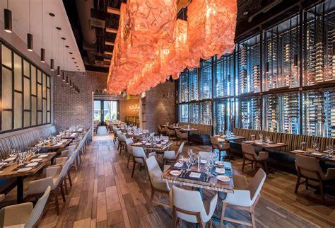 colonie cuisine restaurants albany ny tgp