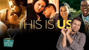 This Is Us Review   The Awesome TV Show - YouTube
