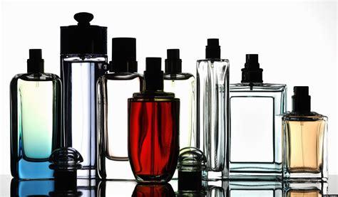 connaissez vous la diff 233 rence entre parfums eau de parfums eau de toilette et eau de cologne