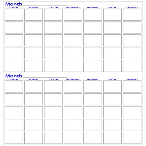 Two Month Dry Erase Calendar  Made4heroes  100% American. Letter For Reimbursement Of Travel Expenses Template. Mechanic Invoice Template. Word Professional Letter Template. Single Page Brochure Templates Psd Template. What Are Organic Compounds Template. Th Birthday Invitation Template. Wedding Invite Insert Template. Mortgage Statement Template