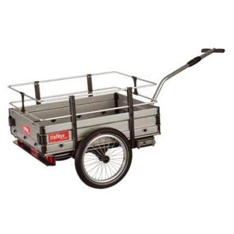 siege bebe velo roland carrie m e trolley m remorque vélo pour transport d