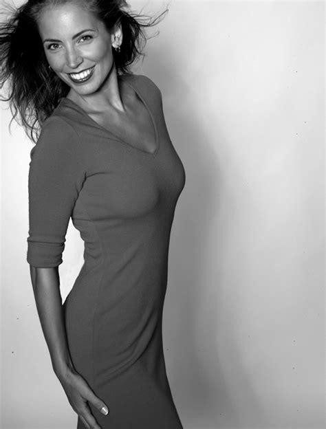 Jasmine Harman - Photos