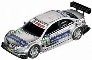 Carrera Go Autos : neues carrera go scx compact digital 143 artin ~ Jslefanu.com Haus und Dekorationen