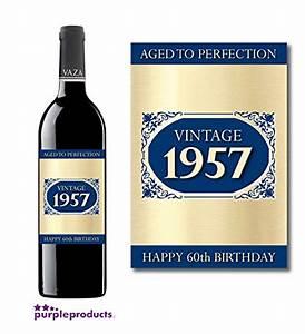 Cadeau Homme 20 Ans : cadeau homme 60 ans les bons plans de micromonde ~ Melissatoandfro.com Idées de Décoration