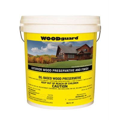 woodguard wood finish  log homes