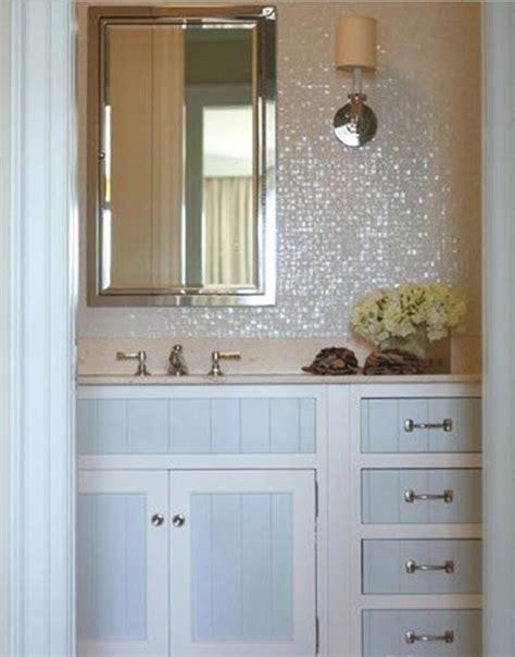 white sparkle bathroom tiles white sparkle bathroom tiles with cool photo in germany eyagci com