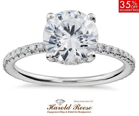 houston jewelry stores wholesale diamonds jeweler harold reese