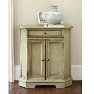 Piccola cabinet for small entryway for the home pinterest for Small entryway cabinet