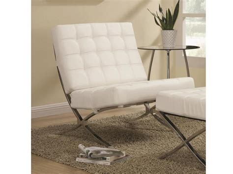modern swivel arm chair living room contemporary fairfax