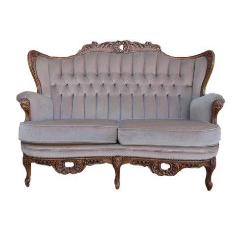 vintage sofas for vintage looking sofas vintage retro mid century mustard 6866