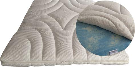 matratzenauflagentopper jk schlafkonzepte