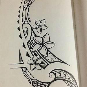 simplicity tribal drawing | TATTOOs:) | Pinterest | Tribal ...
