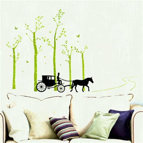 The Wall Decor by Hd Wall Decals Home Decor Wall Stickers Hd Wallpapers