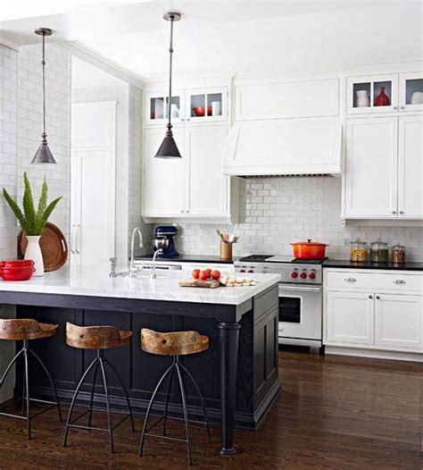 small kitchen floor plans with islands island kitchen floor is not actually a form of a modern