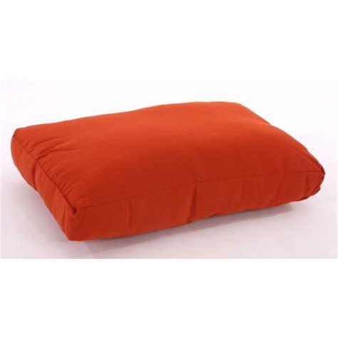 assise canapé canape exterieur les bons plans de micromonde