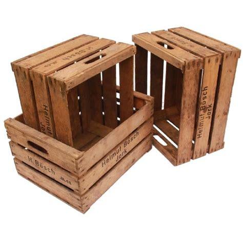 bureau de caisse caisse en bois deco atlub com