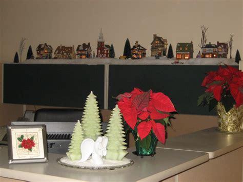 christmas desk decor image yvotube com