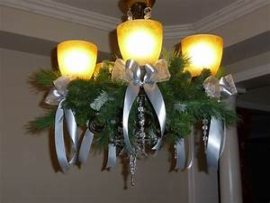 Light, Fixture, Decorating, With, Images