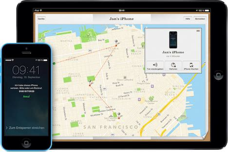 ios  bug find  iphone ohne passwort deaktivieren