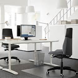 Bureaux Ikea Entreprise by Pour Entreprises Bureau Commerce De D 233 Tail Plus Ikea