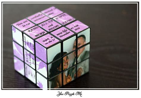 gauteng wedding invitations puzzle wedding invitations