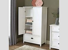 Bedroom Also Dressers Chests And Armoires ~ Interallecom