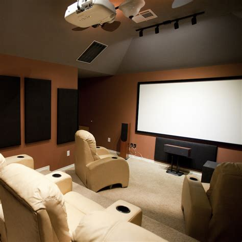 living room theaters living room theater ideas for designs ideas decors