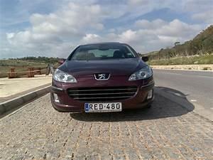 Peugeot Somain : 666660 2007 peugeot 407 specs photos modification info at cardomain ~ Gottalentnigeria.com Avis de Voitures