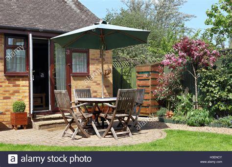 Englischer Garten Pronunciation by Terrasse Englisch Table Basse Relevable