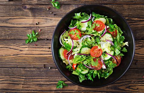 Delicious salads to go with your braai - Homemakers Online