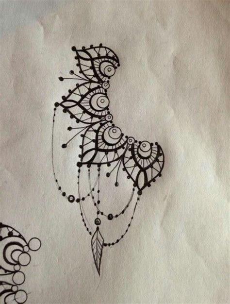 tatouage mandala mon tatouage