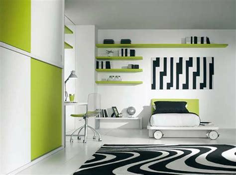 chambre zebre et déco chambre originale aux imprimés zèbre design feria