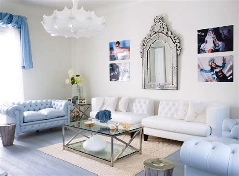 light blue couch living room amazing light blue and white living room