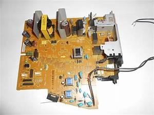 Hp Dc7800 Motherboard Diagram