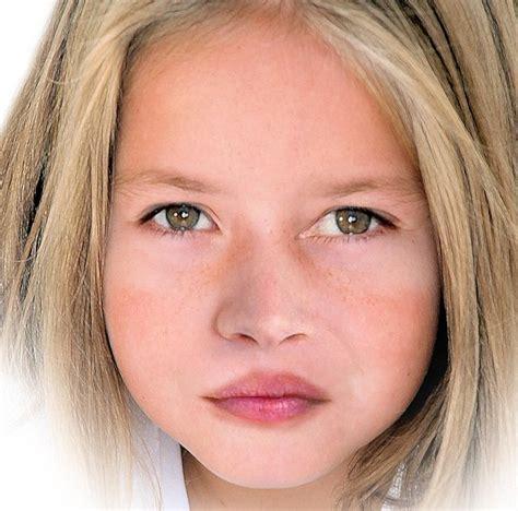 Ultramodel Images