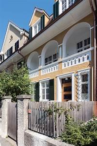 Stadthaus Ag Basel : stadthaus basel oplatek architekten ~ Markanthonyermac.com Haus und Dekorationen