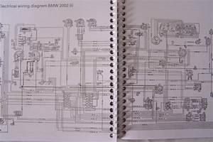 1997 Bmw 318i Wiring Diagram