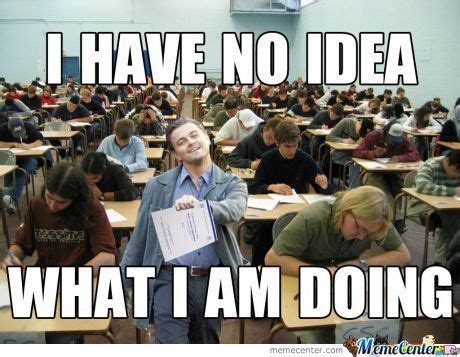 College Test Meme - 25 most funny exam meme pictures and photos that will make you laugh
