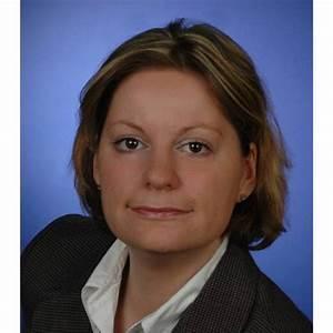 Sabrina Rottmann HSE Manager Bostik GmbH XING
