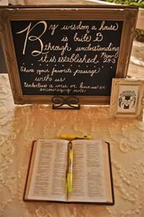 wedding bible readings best 25 wedding bible verses ideas on wedding bible readings wedding bible and