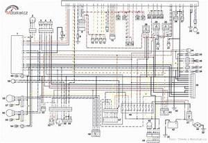 Vypadky Elektriky    Motork U00e1 U0159sk U00e9 F U00f3rum