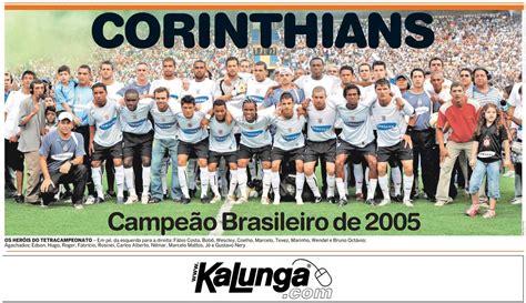Sim sou Timão: Corinthians 102 anos de História