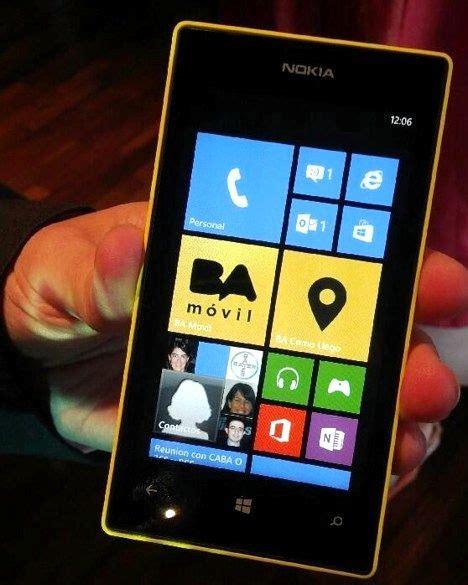 quali app store fa nokia lumia 520 uso