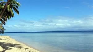 Bilder Meer Strand : strand bilder ~ Eleganceandgraceweddings.com Haus und Dekorationen