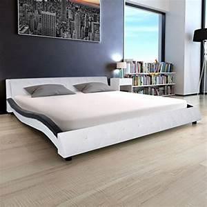 Matratze 180x200 Günstig Kaufen : doppelbetten mit matratze und weitere doppelbetten g nstig online kaufen bei m bel garten ~ Bigdaddyawards.com Haus und Dekorationen