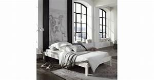 Türkische Möbel In Deutschland : futonbetten bettgestelle im angebot hergestellt in deutschland ~ Eleganceandgraceweddings.com Haus und Dekorationen