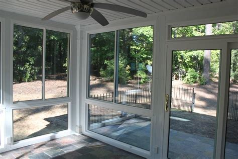 Hybrid Porch, Sparanburg Sc  Architectural Glass. Patio Furniture Sectional Cushions. Restoration Hardware Patio Furniture Reviews. Patio 1 Furniture Houston Tx. Best Place To Buy Patio Furniture In Ottawa. Porch Swing Replacement Hook. Wrought Iron Patio Furniture Care Tips. Outdoor Furniture Meredith Nh. Craigslist Youngstown Patio Furniture