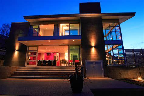 Residential ? Aluminium Windows & Joinery   Tasman Aluminium