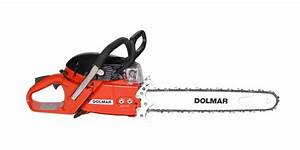 Dolmar Ps 5105 : dolmar ps 5105 chainsaw 16 bar 50 cc semi commercial ebay ~ Frokenaadalensverden.com Haus und Dekorationen
