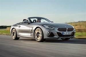Voiture Sportive Abordable : top 10 des meilleures voitures de sport prix abordable 2018 un site d 39 actualit internationale ~ Maxctalentgroup.com Avis de Voitures